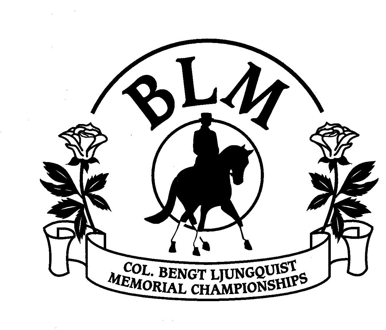 CBLM Logo