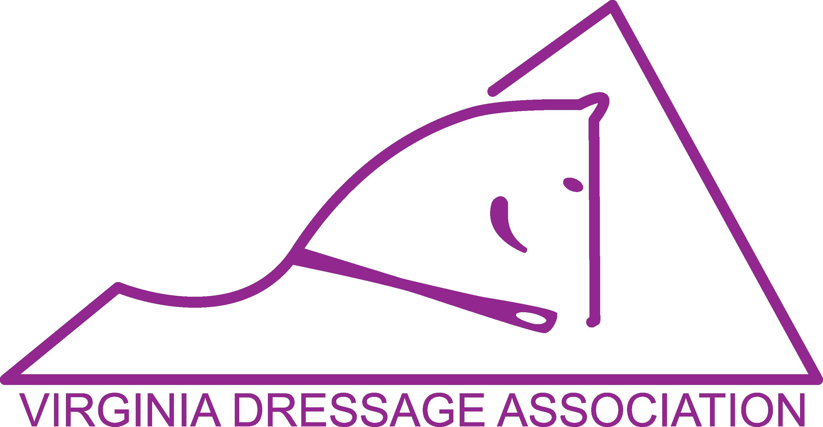 VADA Logo